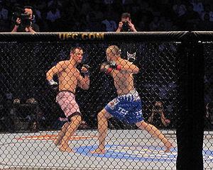 300px-Chuck_Liddell_vs._Rich_Franklin_UFC_115