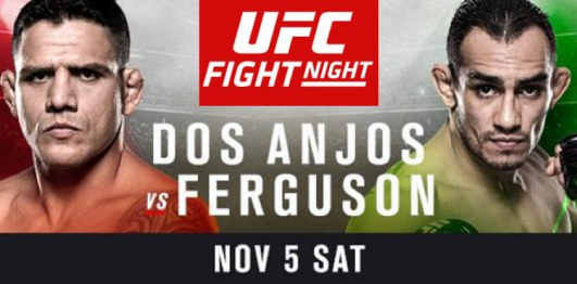 tuf-3-finale-dos-anjos-vs-ferguson-poster-750