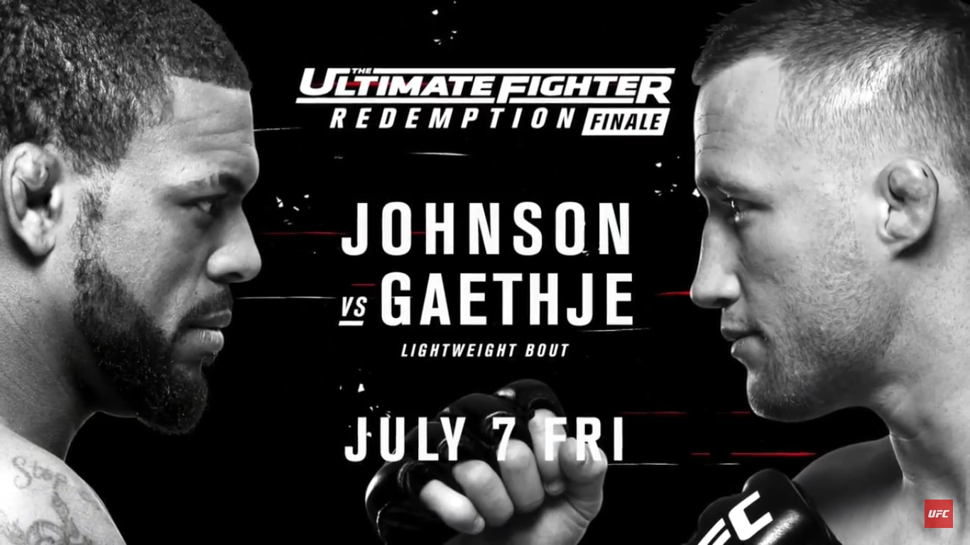 Gaethje_Johnson