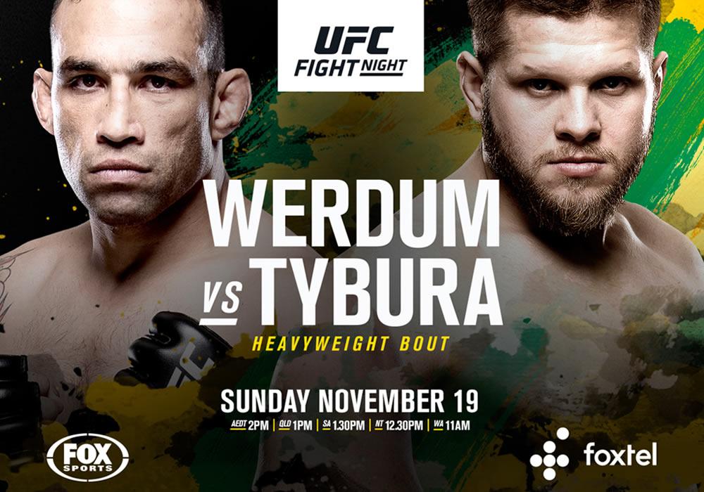 werdum-vs-tybura-featured