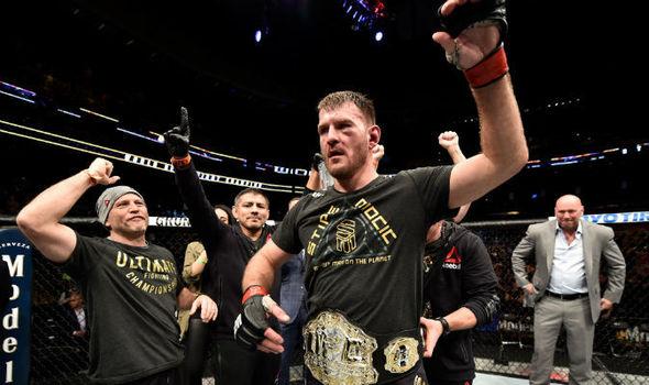 UFC-220-Stipe-Miocic-907581