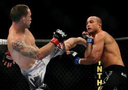 UFC118_Edgar_Penn_06