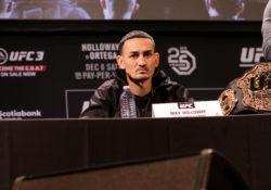UFC 231-11