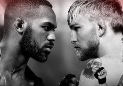 UFC232_FOXSPORTS_social_ad