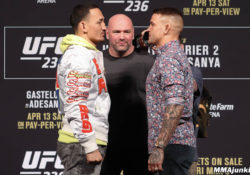 max-holloway-dustin-poirier