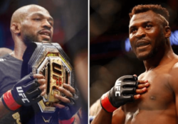 Jon-Jones-and-Francis-Ngannou