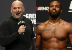 dana-white-jon-jones-ufc