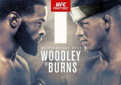 ufc-fight-night-woodley-burns