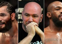Jorge-Masvidal-Dana-White-Jon-Jones