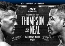 UFC_LasVegas12.19_EndCard_1920x1080_lg_brighter_3-780×470